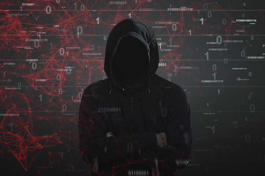 Rotek GmbH - Datenschutzerklärung