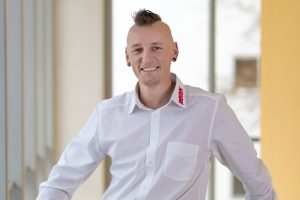 Rotek GmbH - Markus Paukert